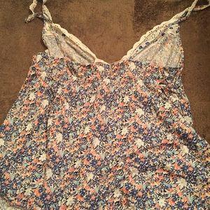 Victoria's Secret Intimates & Sleepwear - Victoria Secrets PJs only worn twice